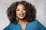 Is Oprah Really Going To Run For President?