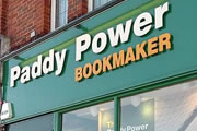 Paddy Power Hires Full-Time Bookie for Bets on Trump